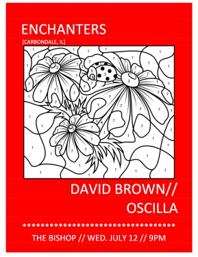 ENCHANTERS FLYER 1 copy